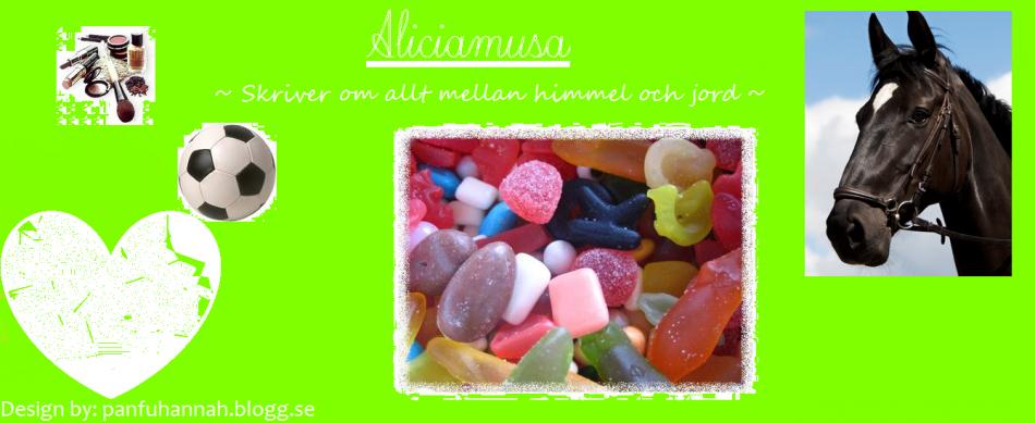 aliciamusa